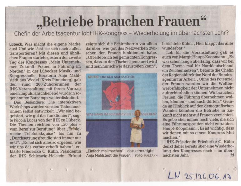 Lübecker Nachrichten1