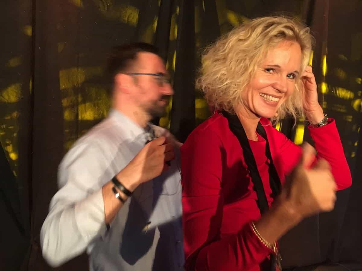 Anja Mahlstedt Aktuelle Termine und Veranstaltungen